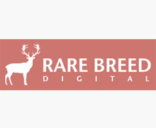 Rare Breed Logo