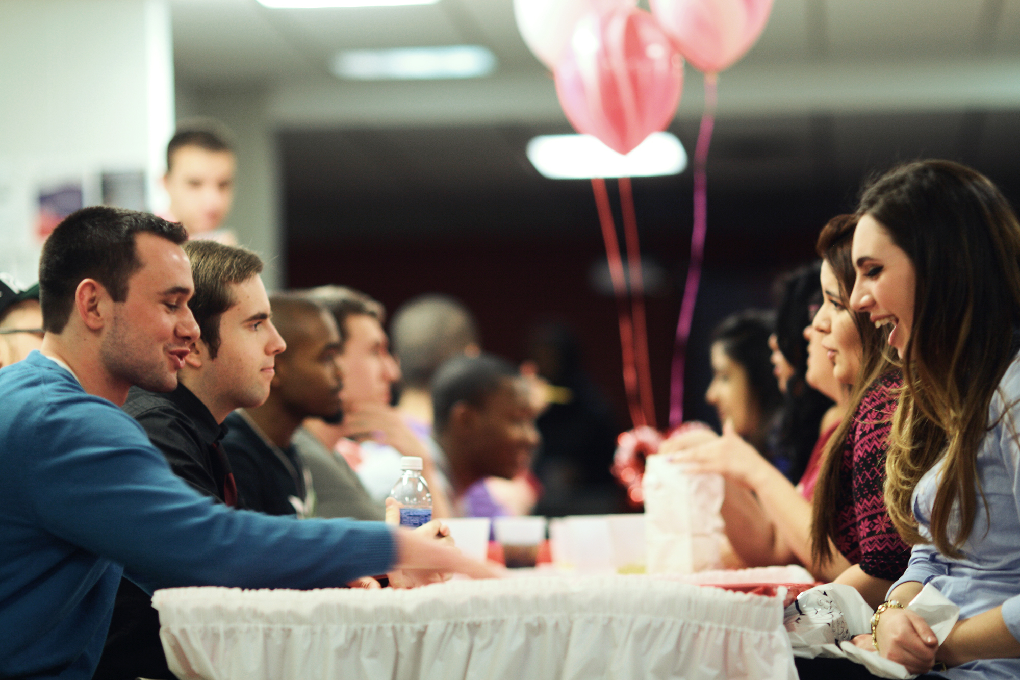 Pics Photos - Speed