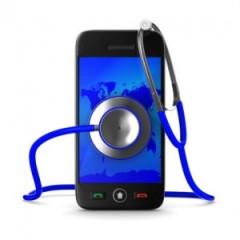 Digital Health Tool Key for Cardiac Rehab